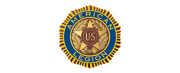Woodsboro American Legion Post 282
