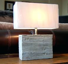 large floor lamp shades lamp shades large floor lamp shades black rectangular lamp shades for table