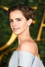 Emma Watson Hair Style best 25 emma watson hairstyles ideas emma watson 5708 by stevesalt.us
