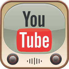 IVS on You Tube