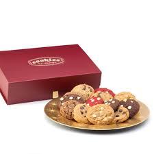 Cookies By Design Plano Plano Tx Meet Jack Long Of Cookies By Design In Plano Voyage Dallas