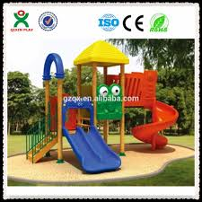 kids tree house for sale. Interesting For Tree House Them Plastic Slide Wooden Playground With Animal Shape For Kids  Qx11055c  Buy PlaygroundWooden And Wood  Inside Sale