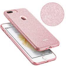 iphone 7 cases. iphone 7 plus cases, best cheap phone cases