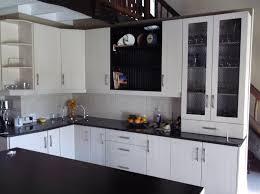 simple melamine abs kitchen cabinet in melamine kitchen cabinets creative inspiration 1 kitchens in jhb