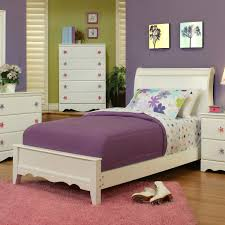 simple kids bedroom. Simple Bedroom Simple Kids Bedroom Wardrobe Single Bed And Inspiration Decorating Inside  Furniture Sets Build Your For U
