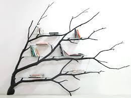 nature inspired furniture. Via Mymodernmet Nature Inspired Furniture G