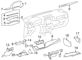 together with Toyota Echo  2000 – 2002  – fuse box diagram   Auto Genius further Toyota Rav4 Fuse Box Aria 615 Nashville Wiring diagram Miata additionally  furthermore Toyota Echo  2003 – 2005  – fuse box diagram   Auto Genius further 2005 Toyota Highlander Fuse Box Location Highlander Wiring likewise  besides 2005 Pontiac Grand Am Wiring Harness Diagram  2005  Find Image likewise toyota supra fuse box furthermore Toyota Tundra 2001 Wiring Diagram Tundra Wiring Diagrams Image together with 2005 Toyota Highlander Fuse Box Location Highlander Wiring. on toyota echo fuse box