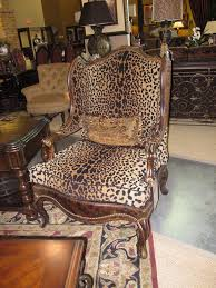 animal print chairs attractive zebra faux cowhide chair living room furniture in 4