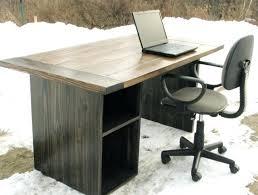 modern rustic office. Rustic Industrial Office Furniture Modern Stores Near Melbourne Fl .