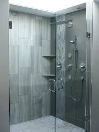Image Slate Light Gray Shower Tile Ideas Full Size Of Bathroom Grey Walls Images Budget Tubs Space Black Botscamp Light Gray Shower Tile Ideas Full Size Of Bathroom Grey Walls Images