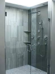 light gray shower tile ideas full size of bathroom grey walls images budget tubs space black