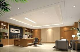 modern office interior design ideas. Modern Office Interior Design Executive With Concept Pixels Small Ideas .