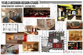 Interior Design Students For Hire interior design : interior designer  students for hire decorating