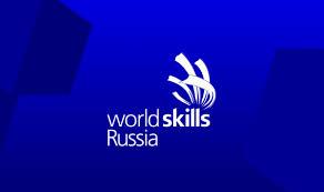 WorldSkills <b>Russia</b>: Главная