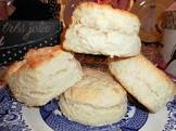 betty crocker s baking powder biscuits  light  flaky and tender