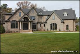 most popular house plans. Simple Plans In Most Popular House Plans