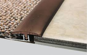 m d carpet to tile transition strip