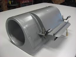 thermador car cooler. jpg img_9125. thermador car cooler i