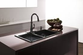 kitchen faucet unusual kitchen faucet for home oil rubbed bronze kitchen faucet moen sink