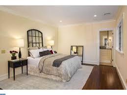 Lecornu Bedroom Furniture 6883836