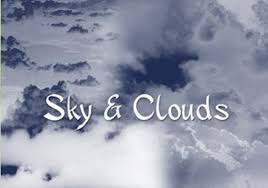 Cloud Photoshop Free Photoshop Brushes Free Your Imagination And Create
