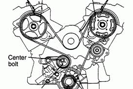 2000 mitsubishi mirage timing belt 2000 wiring diagram 2000 Mitsubishi Montero Sport Fuse Box Diagram mitsubishi mirage timing belt likewise eclipse radio wiring diagram in addition p 0900c15280037d3e together with mitsubishi 2000 mitsubishi montero fuse box diagram