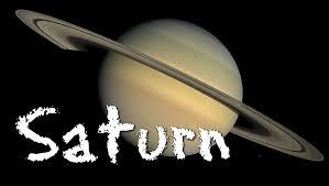 Image result for saturn planet