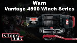 warn provantage s winch warn provantage 4500 4500 s winch