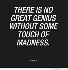 Amazing 10 suitable quotes about genius image Hindi | WishesTrumpet via Relatably.com