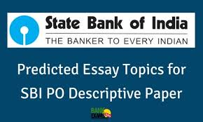 essay for bank exam fast online help view full image