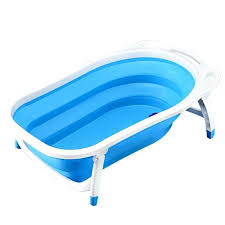 collapsible bathtub bathtubs collapsible bathtub for baby quick view collapsible collapsible camping bathtub