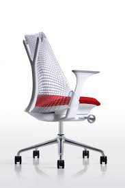 sayl office chair. Cozy Herman Miller Sayl Office Chair Aristo Vico: Full Size O