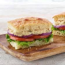 panera sandwiches. Fine Panera Tuna Salad Sandwich For Panera Sandwiches S