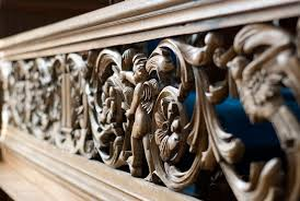 architectural detail photography. Wonderful Architectural Architectural Photographer Edinburgh Carved Timber Detail To Alter In  Church To Detail Photography I