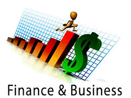 hi finance for business assignment finance assignment hi5002 finance for business assignment help