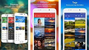 the best gallery apps for android