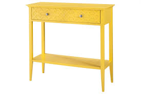 entryway tables and consoles. The Perfect Entryway Table - Under $100 Upright And Caffeinated Tables Consoles R