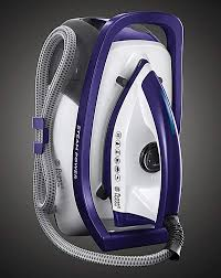 <b>Russell Hobbs</b> 24440 <b>Steam Generator</b> Iron | J D Williams