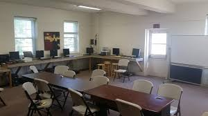 office space organization. Great Community Organization Office Space