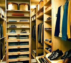 closet ideas for small spaces closet ideas with small space design and shoes rack storage also closet ideas for small spaces