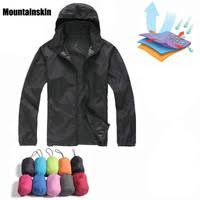 Find All China Products On Sale from Mountainskin Outdoor on ...