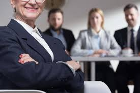 7 tips for acing interviews at 50 joanna maxwell it s not news that it take longer to get a job when you are over 50 but that doesn t mean you have to give up these tips will help you stand