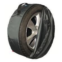 <b>Чехлы для хранения</b> колёс Tplus — купить в интернет-магазине ...