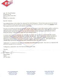 Ideas Collection Sample Business Letter Requesting For Dealership