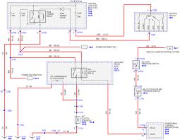 1997 ford ranger transmission wiring diagram diagram 1997 ford ranger radio wire diagram diagram 1997 ford ranger wiring
