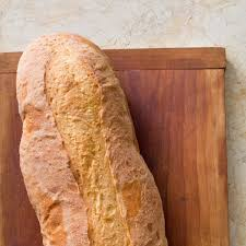 Whole Wheat Rustic Italian Bread Cooks Illustrated