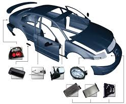 car exterior parts. Interesting Parts Replacement Aftermarket Car Body Parts With Exterior R