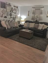 gallery cozy furniture store. cozy rustic farmhouse glam chic inspired living room in neutral colors gallery furniture store i