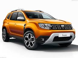 2018 renault duster south africa. unique duster httpswwwnetcarshowcomdacia2018duster with 2018 renault duster south africa u