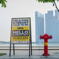 hlp singapore jpg